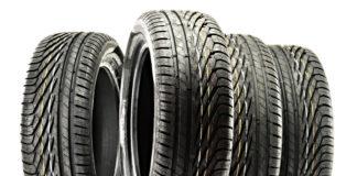 Aprenda a escolher o tipo de pneu mais adequado para seu veículo