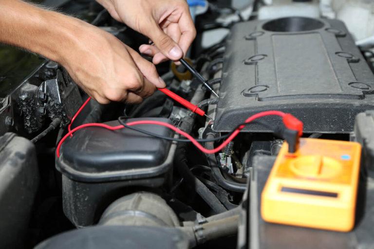 Vai comprar uma nova bateria de carro? Confira essas dicas!