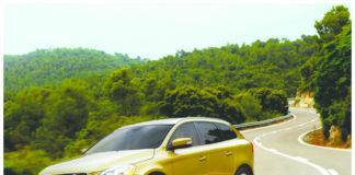 carro na banguela não ajuda a economizar combustível