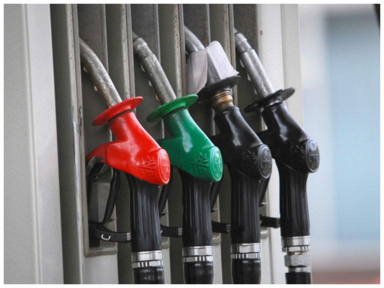 Fique ligado: 6 formas de economizar combustível!