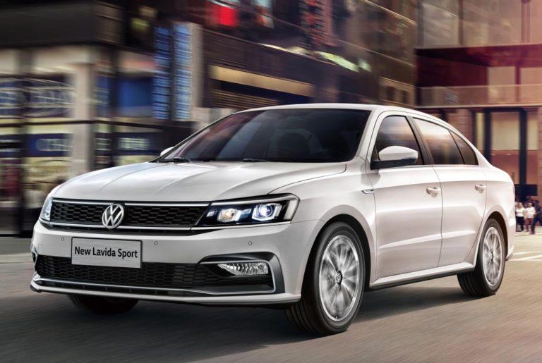 """Marca """"popular"""" da Volkswagen vai estrear em 2019"""