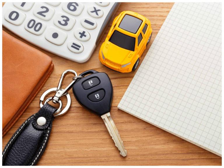 Como declarar o veículo no Imposto de Renda