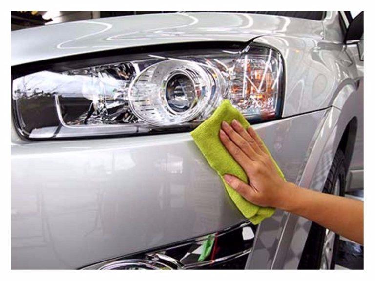 Os 5 cuidados que você deve ter para conservar melhor seu veículo