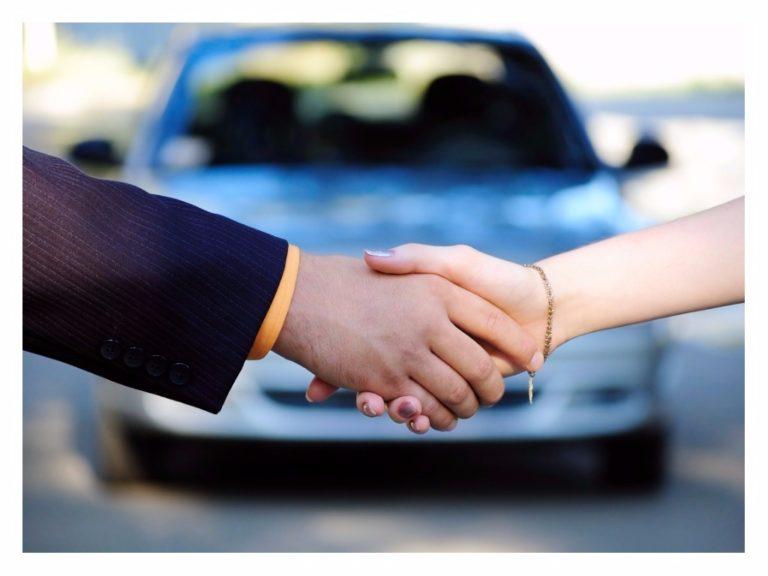 7 vantagens de comprar um carro usado