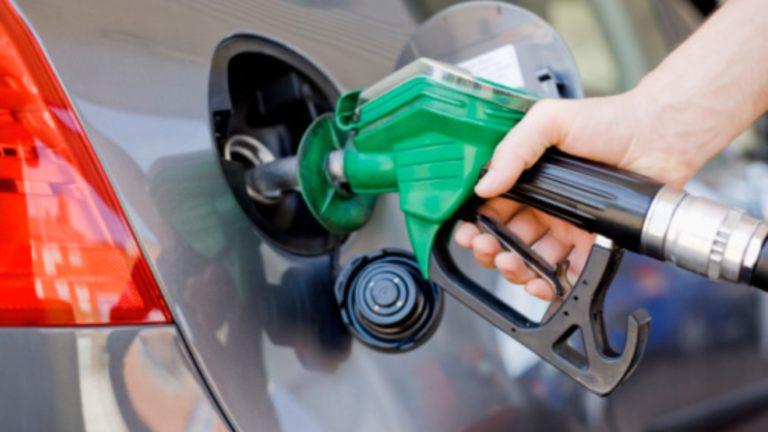 Preço da gasolina já sobe 10% em setembro, após reajuste da Petrobras