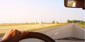 8 dicas para seguir antes de viajar de carro.