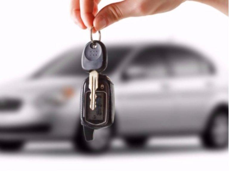 5 dicas para saber se chegou a hora trocar de carro