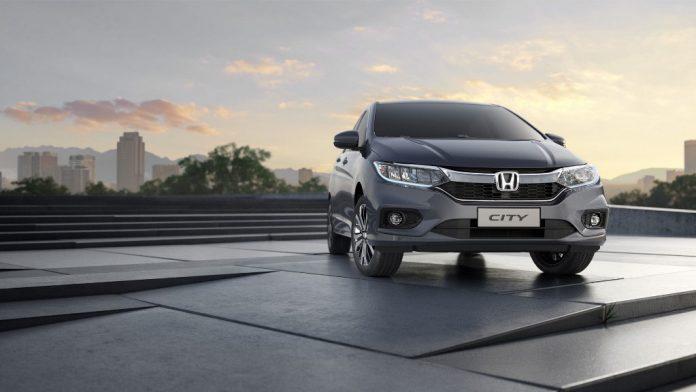 Imagem: Honda
