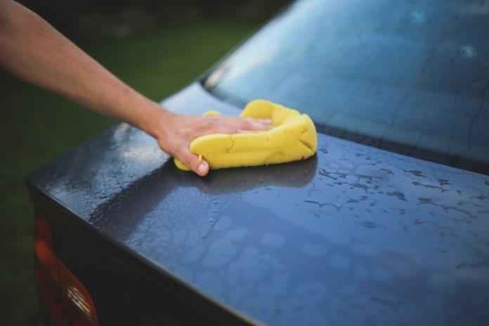 O carro parado na quarentena pode sofrer alguns danos se não houver cuidados adequados.