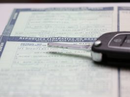 Recall do veículo: novas regras passam a valer hoje