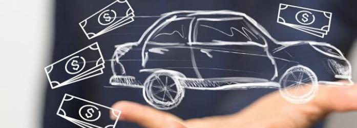 Fazer o refinanciamento do veículo pode ser uma excelente alternativa para quem está precisando de dinheiro rápido e juros baixos