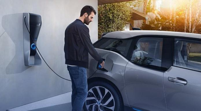 Mitos e verdades sobre carros elétricos