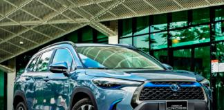 Principais lançamentos de carros em 2021