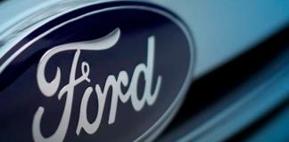 As fábricas da Ford no Brasil foram fechadas e, com isso, algumas dúvidas surgiram na cabeça dos consumidores da marca