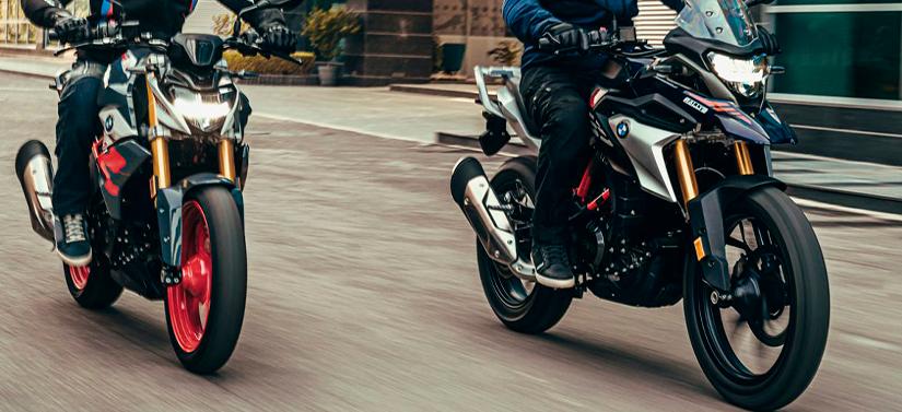 lançamentos de motos 2021