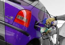 mitos e verdades sobre carros flex