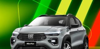 Fiat Progetto 363